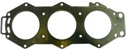 Yamaha 150-200 Hp 2.6L HPDI 90 Degree Head Gasket