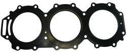 Yamaha 200-300 Hp 3.3L HPDI Head Gasket
