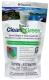 Clean 'n Green (Sealand)