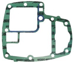 Force Powerhead Base Gaskets-Force Base Gasket