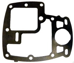Force 3cyl Base Gasket