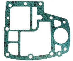 Force Upper Base Gasket