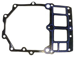Yamaha V4/v6 Base Gasket 90 Degree