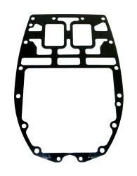 Yamaha 3.3 Liter Hpdi Base Gasket