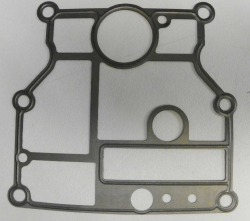 Yamaha Outboard Powerhead Base Gaskets-Yamaha Base Gasket
