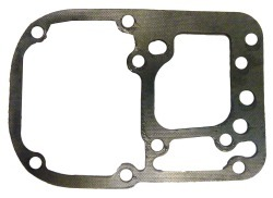OMC 9.9 Base Gasket Late