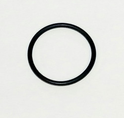 OMC Thermostat O-ring