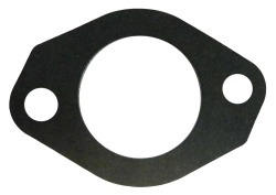 Mariner Carburetor Gaskets-Merc Carb. Gasket