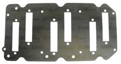 Merc. 135-210hp Reed Block Gasket
