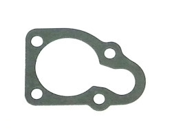 Force Thermostat Gasket