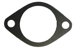 Force 2 Cyl. Carb. Gasket