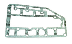 Force Exhaust Gasket