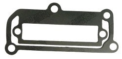 Chrysler Thermostat Cover Gasket-Force Reed Gasket