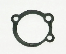 Force Carburetor Gaskets-Force Carb. Gasket