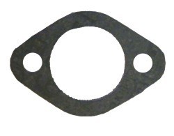 Force Valve Bypass Gasket