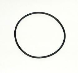 Merc. Upper End O-ring