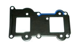 Yamaha Inner Exhaust Gasket
