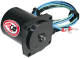 OMC Tilt/Trim Motor, Heavy Duty
