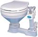 Manual Marine Toilet Service Parts (Jabsco)