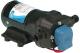 Par-Max 3.5 Water Pressure System Pump (Jabsco)