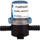 Pumpgard™ In-Line Strainer (Jabsco)