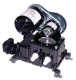 Automatic Water System Pump (Jabsco)