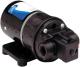 Par-Max 2x Water System Pump (Jabsco)