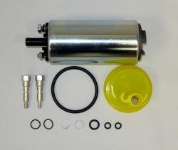 Yamaha Fuel Pump With Filter