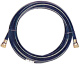 Lpg Supply Line Hose (Trident Hose)