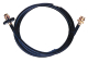 High Pressure Gas Grill Adapter Hose (Trident Hose)