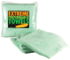 Extreme Performance Towels (Babe's Boat Care)