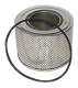 Dahl Replacement Filter (Racor)