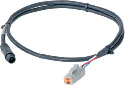 Autoglide Canbus#1 Nmea2k Cable-2.5'