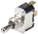 Toggle Switch (Ancor)