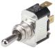 Toggle Switch (Ancor)