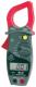 Ac/Dc Digital Clamp-On Meter (Ancor)
