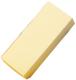 Shur-Dry Pva Sponge (Shurhold)