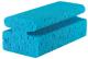 Super Sponge (Shurhold)