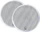 Platinum Series 2-Way Waterproof Speakers (Poly-Planar)