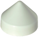 Cone Head Piling Cap (Dock Edge)