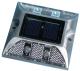 HD Aluminum Solar Dock Lite™