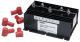 Battery Isolator (Marinco/Guest/Afi/Nicro/Bep)
