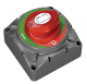 720 Contour Heavy Duty Battery Switch -Marinco