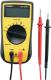 7 Function Digital Meter (Marinco/Guest/Afi/Nicro/Bep)