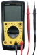 9 Function Digital Meter (Marinco/Guest/Afi/Nicro/Bep)