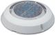 Solar Powered Minivent 1000 (Marinco/Guest/Afi/Nicro/Bep)