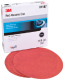 Red Abrasive Hookit™ Disc (3m Marine)
