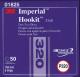 Imperial Hookit™ Dust Free Discs Fein®</Sup> Pattern (3m Marine)