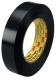 #4811 Preservation Tape (3m Marine)