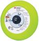 "Stikit™ 5"" Disc Pads (3m Marine)"